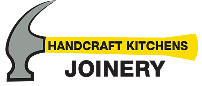 Handcraft Kitchen Joinery, Christchurch Joiners